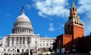 Либеральные лазейки в финансовом законодательстве перекрываются