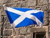 Шотландия между независимостью и выгодой