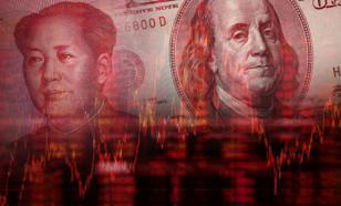 Китай планирует контратаку в торговой войне с США