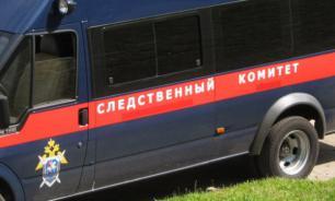 Экс-мэр Киселевска перед смертью убил одного из нападавших