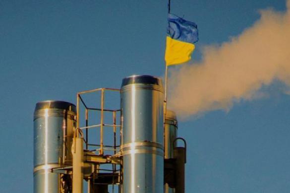 В ГТС Украины заявили: мы готовы к прекращению транзита газа из России