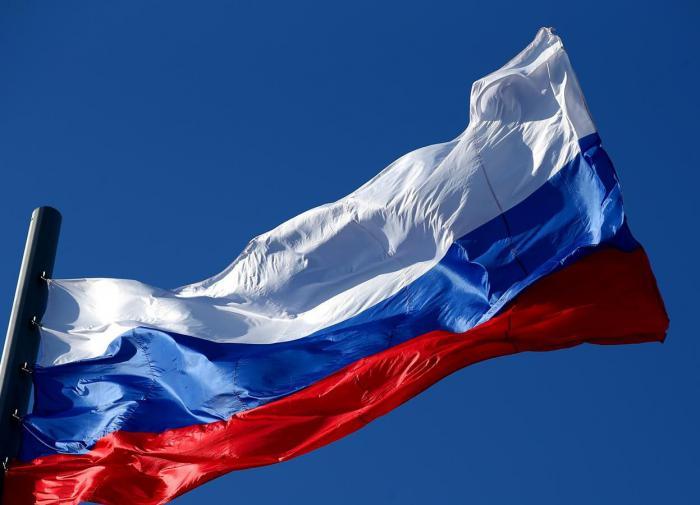 Александр Макушин: обратный расизм и русофобия процветают