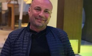 """Жулин: """"Медведева, скорее всего, пропустит сезон"""""""