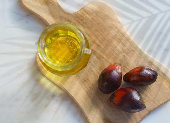Врач-диетолог объяснила, влияет ли пальмовое масло на возникновение рака