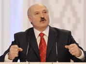 Швеция и Белоруссия: свобода стоит хамства?