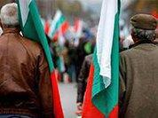 Болгария: спасенная, неблагодарная, нищая?