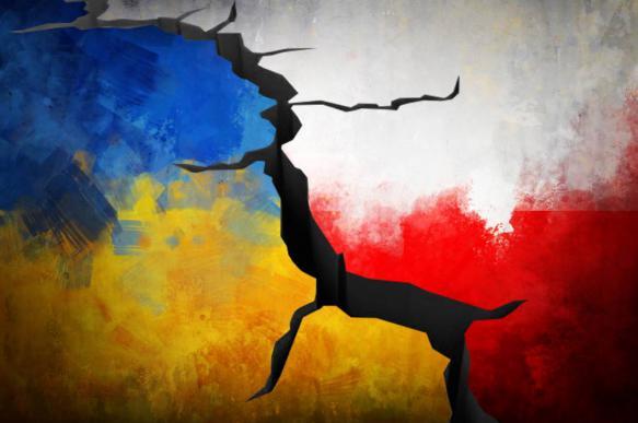 Американские СМИ рассказали о дискриминации украинцев в Польше