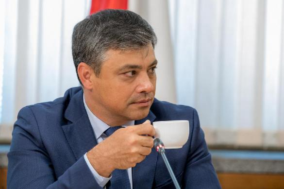 Депутат Госдумы: чтобы избежать второй волны COVID-19, нужна вакцина