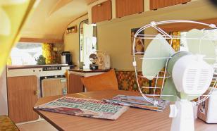 Вентилятор или кондиционер: как спастись от жары?
