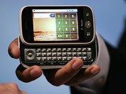 Сотрудники почты попались на краже айфонов
