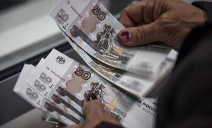 Госдума собирается ввести пожизненное заключение за воровство из бюджета