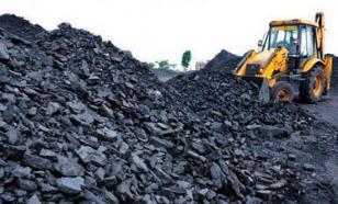 Украину осенью ждет катастрофа в энергетическом секторе - эксперт