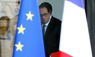 The Independent: Европа чувствует приближение Апокалипсиса