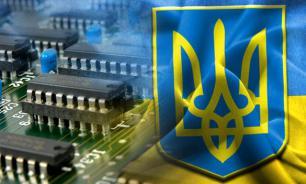 """В Госдуме предложили Украине вернуть долги """"натурой"""""""