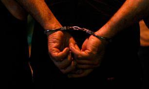Житель Лондона голыми руками отбил атаку бандитов с нунчаками
