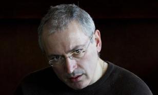 Ходорковского ждет допрос об убийстве журналистов в ЦАР