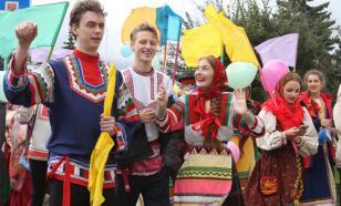 Составлен событийный календарь Свердловской области на 2021 год