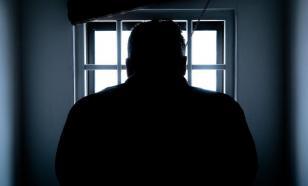 Мавриди рассказал, где скрывался от полицейских