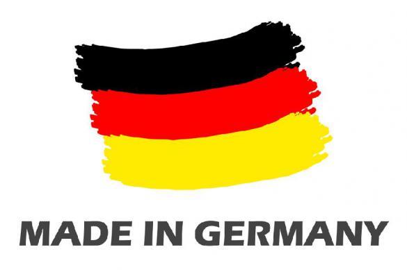 Немецкий депутат объяснил важность Северного потока-2 для Германии