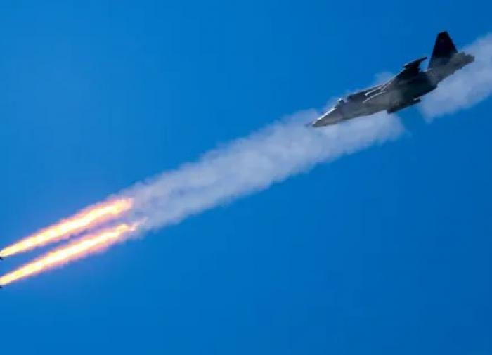 В Ростех стартовали испытания новой высокоточной ракеты Монолит