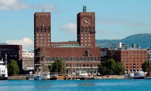 Церемония вручения нобелевских наград 2015 года пройдет сегодня в Осло и Стокгольме