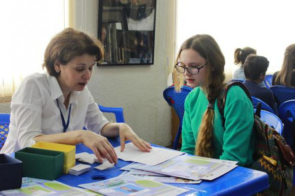 Роструд: подростки с 16 лет могут работать без согласия родителей