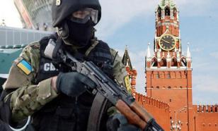 Объявлена реформа СБУ с усилением службы контрразведки