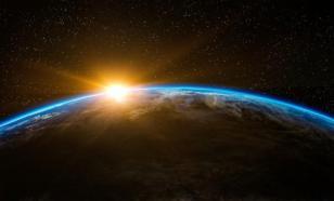 Россия намерена искать постройки инопланетян в космосе