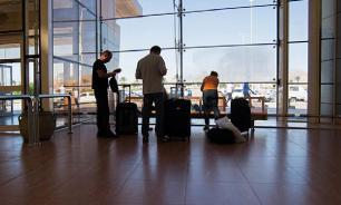 Эксперты назвали лучшие месяцы для путешествий по РФ