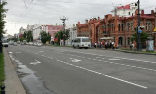 В Хабаровском крае 310 случаев заражений COVID-19