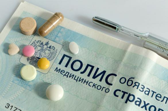 Для людей с редкими заболеваниями в России закупят препараты