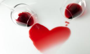 Кардиолог рассказал, как алкоголь может помочь сердцу