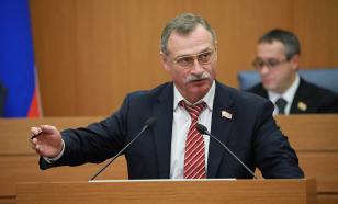 Депутат Мосгордумы: только штрафы — это не способ решения проблем
