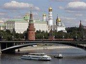 Москва самовыдвиженцам не верит