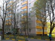Пасынок Сергея Безрукова умер в пустой квартире