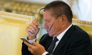 """В Кремле рассказали, почему Путин не отпустит Улюкаева """"с миром"""""""