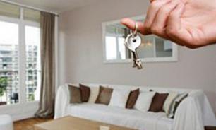 Цены на аренду жилья повысились в преддверии лета
