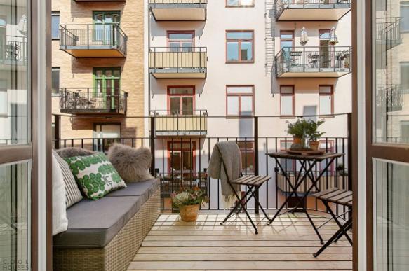 Проблемы, с которыми может столкнуться рынок недвижимости