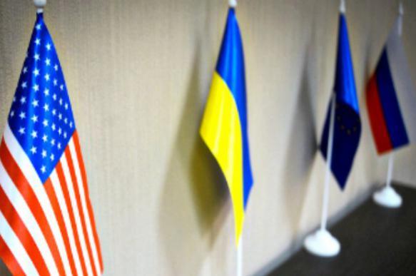 США разработают Украине план отопительного сезона без зависимости от РФ
