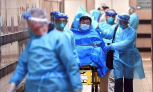 В Японии уже четыре человека заболели коронавирусом