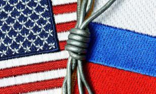 Россия официально названа врагом в бюджете США