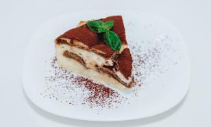 10 блюд, которые обязательно нужно попробовать в Италии