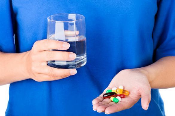 Невролог: при коронавирусе нельзя принимать анальгин и аспирин