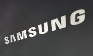 Samsung продал ЖК-бизнес Китаю за 1 миллиард долларов