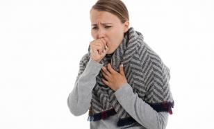 Доктор Мясников раскрыл причину хронического кашля