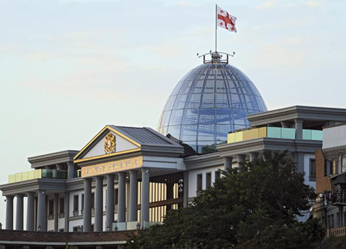 Столица Грузии получила новый статус: помогли в ЮНЕСКО