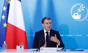 Европа устала от санкционного пинг-понга