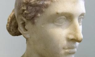 Гробницу Клеопатры вот-вот найдут