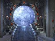 """Неужели """"звездные врата"""" существуют?"""