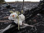 В гибели MH-17 виновата Голландия - мнение